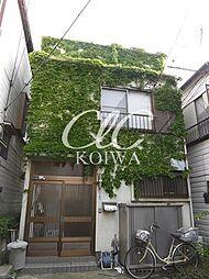 京成立石駅 9.0万円
