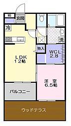 浦和駅 12.5万円