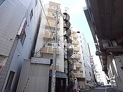 西明石駅 2.4万円