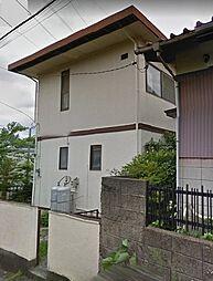 [一戸建] 埼玉県さいたま市浦和区瀬ヶ崎1丁目 の賃貸【/】の外観