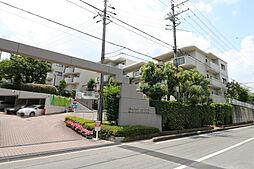 生駒市緑ケ丘