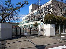 千鳥小学校