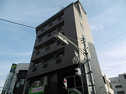 小阪・ヴィラデステ 503号室[5階]の外観