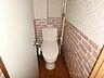 トイレ,3LDK,面積55.89m2,賃料6.7万円,バス 市営バス西4条1下車 徒歩2分,JR宗谷本線 名寄駅 徒歩20分,北海道名寄市西五条南1丁目