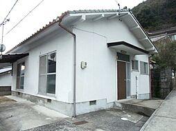 瀬野駅 4.0万円
