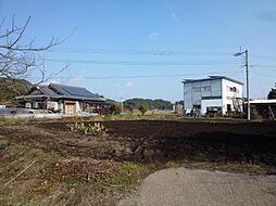 東諸県郡綾町入野