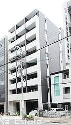国際センター駅 7.4万円