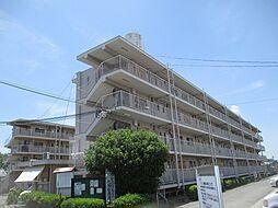 下井阪駅 2.4万円