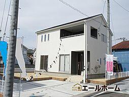 赤城駅 1,690万円