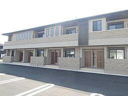 和歌山電鐵貴志川線 貴志駅 徒歩29分の賃貸アパート