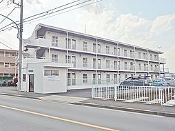 西武新宿線 久米川駅 徒歩18分