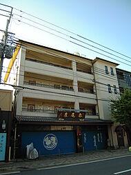 八文字屋ビル[2階]の外観