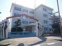 豊田市立高嶺小学校(約1190m)