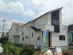 太田市西矢島町