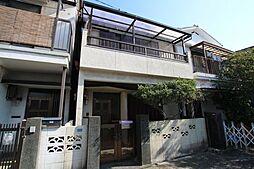 [一戸建] 兵庫県神戸市垂水区泉が丘5丁目 の賃貸【/】の外観