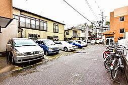 新潟市中央区学校町通3番町