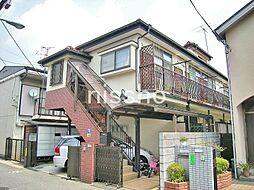 高円寺駅 5.3万円