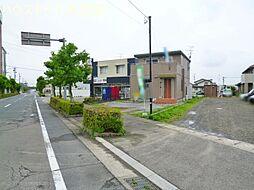 羽島市福寿町千代田