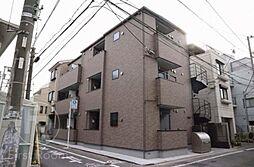 蒲田駅 7.3万円