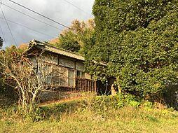 岡山市北区苔山