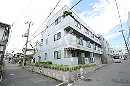 霞ヶ丘駅 2.8万円
