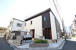 広島駅 5.6万円