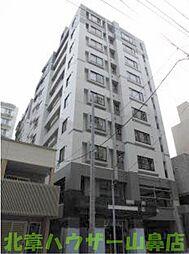 NOVA大通II(ノヴァ大通II)[4階]の外観