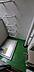 バルコニー,ワンルーム,面積19m2,賃料4.3万円,広島電鉄3系統 十日市町駅 徒歩3分,広島電鉄3系統 土橋駅 徒歩5分,広島県広島市中区榎町