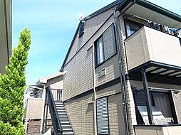 紀伊新庄駅 3.6万円