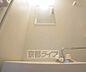 洗面,1K,面積20.46m2,賃料4.3万円,京阪本線 神宮丸太町駅 徒歩12分,京都地下鉄東西線 東山駅 徒歩18分,京都府京都市左京区聖護院西町