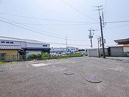 グレスコート佐賀弐番館[202号室]の外観
