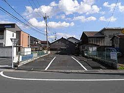 舞鶴市字北田辺