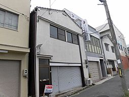 西広島駅 6.0万円