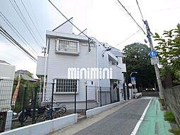 大橋駅 2.3万円