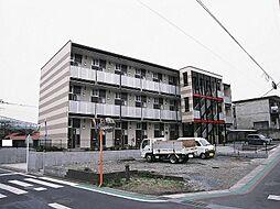 かしわ台駅 0.5万円