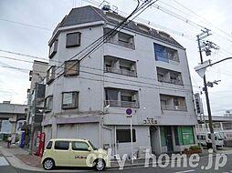 長居駅 2.5万円