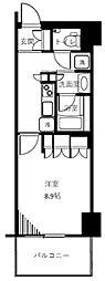 四ツ谷駅 17.0万円