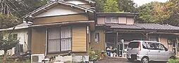 下浦駅 2.5万円