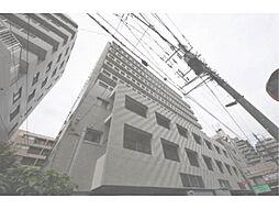 ライベスト武蔵小金井[2階]の外観