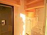 内装,2LDK,面積52m2,賃料6.7万円,札幌市営東西線 白石駅 徒歩8分,札幌市営東西線 南郷7丁目駅 徒歩12分,北海道札幌市白石区南郷通3丁目南2番5号