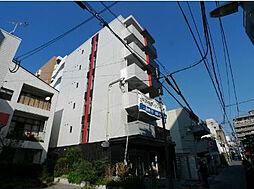 福岡市地下鉄七隈線 天神南駅 徒歩6分の賃貸マンション