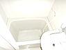風呂,ワンルーム,面積15m2,賃料3.3万円,京阪本線 西三荘駅 徒歩9分,Osaka Metro谷町線 大日駅 徒歩12分,大阪府守口市八雲東町2丁目