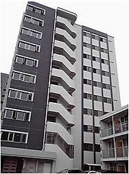 ソーシャルビレッジ 荒本新町 荒本6分[4階]の外観