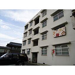 小川ビル[2階]の外観