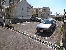 新神戸駅 1.7万円