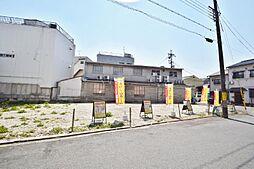 京都市南区吉祥院新田弐ノ段町