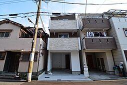 朝潮橋駅 3,580万円