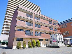 加茂駅 5.6万円