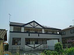 JR予讃線 讃岐塩屋駅 徒歩7分の賃貸アパート