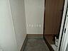 玄関,1DK,面積25.52m2,賃料2.9万円,バス くしろバス松浦町通下車 徒歩1分,,北海道釧路市松浦町7-19